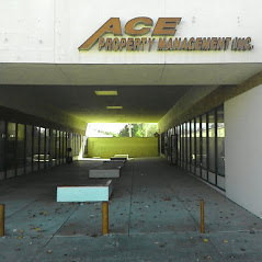 Ace Property Management, Inc.